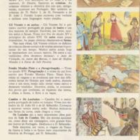 HistoriaPortugal JoaoP_pag45.jpg