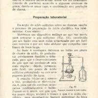 Nocoes Quimica 2ciclo_pag285.jpg