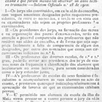 Instruçoes exames 1913.jpg