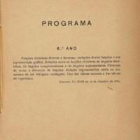 Algebra e Trigon_pag365.jpg