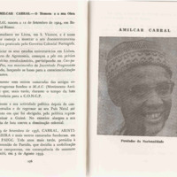 Livro Historia_pag176e7.jpg