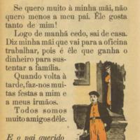 Leituras1class_pag13.jpg