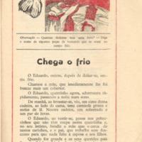 LivroLeitura2cl_pag17.jpg