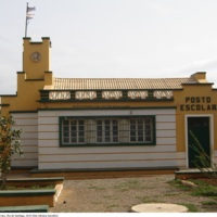Escola Achadinha 1, Agosto 2014.jpg