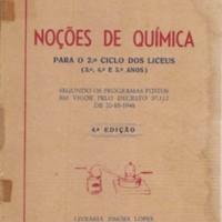 Nocoes Quimica 2ciclo_capa.jpg