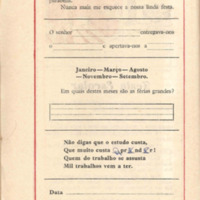 LivroLeitura2cl_pag8.jpg