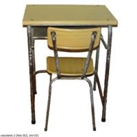 mesa e cadeira 2.jpg