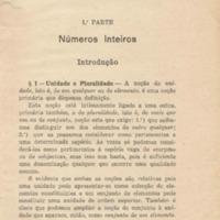 Compendio Aritmetica_pag01.jpg