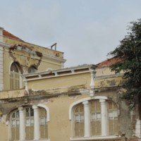 Edificio do Liceu de Mindel 2., Uni-CV. Foto Brito Semmedo, 2012.jpg