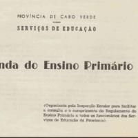 Agenda EnsinoPrimario_pag03.jpg