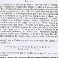 Programa Escrita 1915  ardósia.jpg