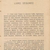 Comentario Guerra das Galias_pag39.jpg
