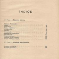 Compendio Aritmetica_indice.jpg