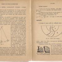 Curso Fisica Elementar_pag28e.jpg
