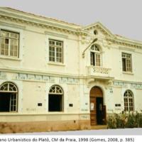 EG, CMP 1998.png