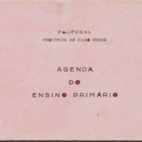 Agenda EnsinoPrimario_capa.jpg