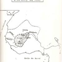 Livro Historia_pag117.jpg