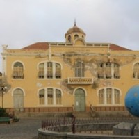 Liceu de Mindelo, Foto de Ricardo Figueira.jpg