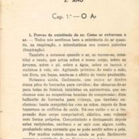 Nocoes Elem Quimica_pag7.jpg