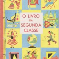 Olivro da 2a classe_capa.jpg