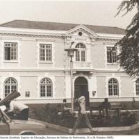 Escola Grande, fotografia ISE, Outubro 1985.jpg