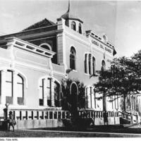 Liceu Gil Eanes2. Foto  AHN.jpg