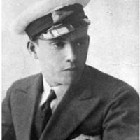 03 Comandante Geral dos Falcões, Júlio Bento de Oliverira. Foto de Manuel R. Nascimento..jpg