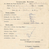 CadernoDiario_prova1.jpg
