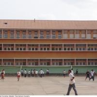 Liceu Gil Eanes, Chã do Cemitério, Mindelo. Foto 3 A. Carvalho.jpg