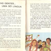 Caminhos portugueses_pag102e.jpg