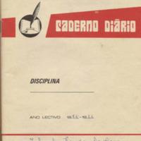 CadernoDiario_capa.jpg