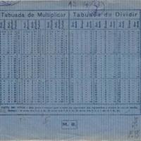 Caderno Escolar_contracapa.jpg
