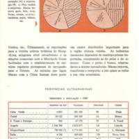 Geografia Compendio4e5_pag307.jpg