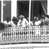 BLS  no dia 1 Maio 1974, Mindelo.jpg