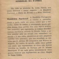 HistPortugal_187.jpg
