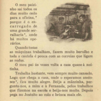 Leituras II class_pag 41.jpg