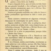 Leituras II class_pag 122.jpg