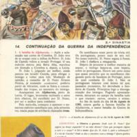 HistoriaPortugal JoaoP_pag32.jpg