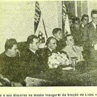 Cabo Verde Boletim, Dezembro de 1955, p. 18.png
