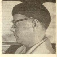 Baltasar Lopes da Silva .jpg
