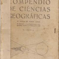 Compendio Ciencias Geograficas_capa.jpg