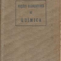 Nocoes Elem Quimica_capa.jpg