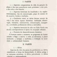 Livro Historia_pag5.jpg