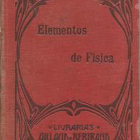 Elementos Fisica_capa.jpg