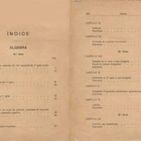 Algebra e Trigon_Indice 1.jpg