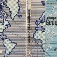 Geografia Compendio4e5_capa contracapa.jpg