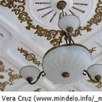 Casa Senador VC tecto musee.php.jpg