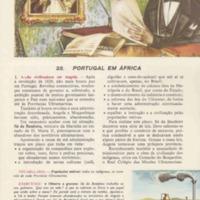 HistoriaPortugal JoaoP_pag75.jpg