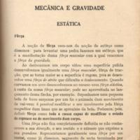 Curso Fisica_pag185.jpg