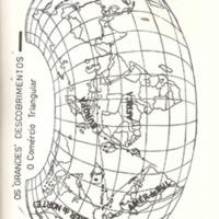 Livro Historia_pag53.jpg